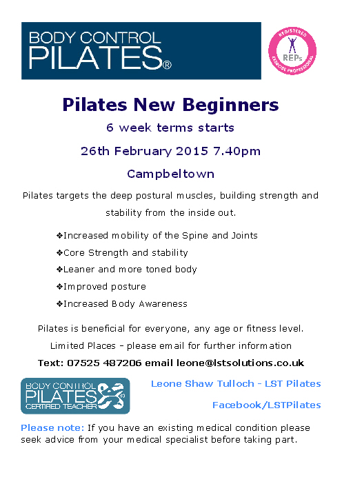 LST Pilates Beginners Campbeltown 26th Feb 2015.jpg