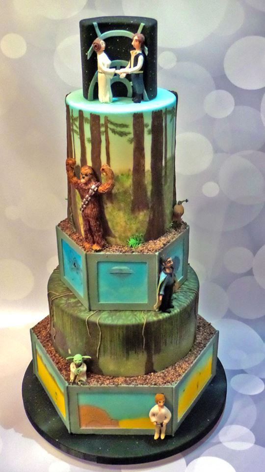 Star Wars Wedding Cake.jpg