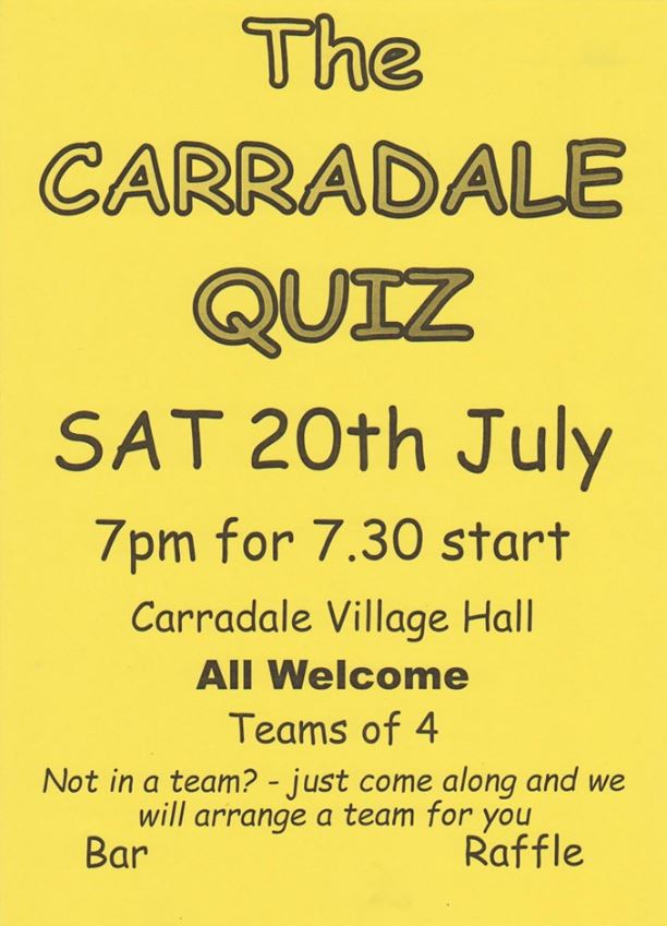 2019-07-10 Carradale Quiz.JPG