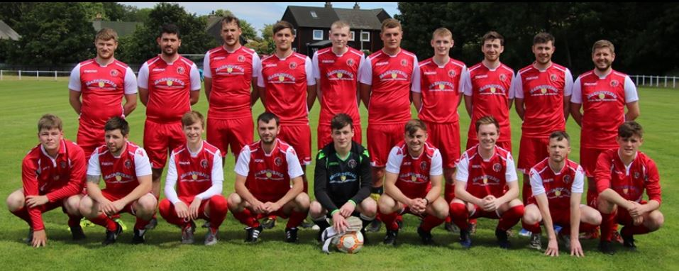 2019-07-06 Campbeltown Pupils AFC.JPG